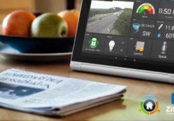 Notre Veille : ZiBlue fait l'acquisition de l'application ImperiHome