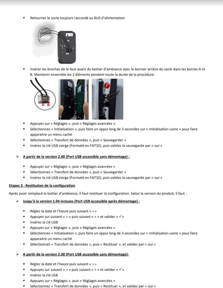 2017-10-30-08_43_15-Re_-PARTICULIER-_-Caron-Tywatt2000-fx2096@gmail.com-Gmail-775x1000 [Delta Dore] - Test du Service Après Vente