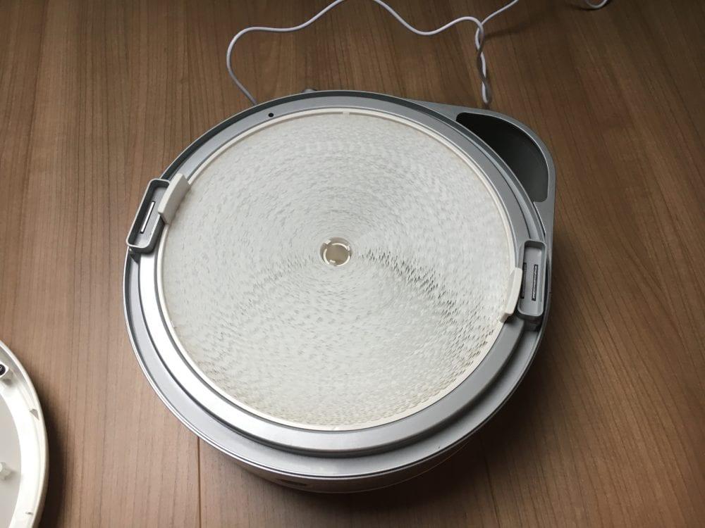 """Avidsen-ClairM1-4331-1000x750 Test du purificateur d'air """"Clair-M1"""" de chez Avidsen"""