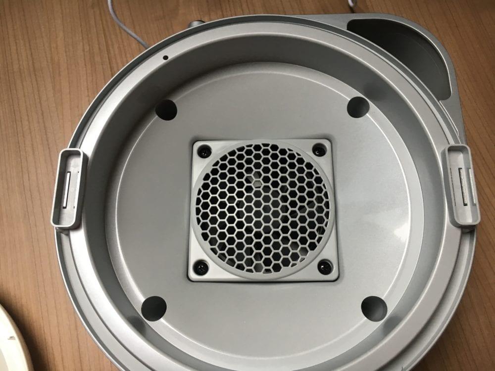 """Avidsen-ClairM1-8109-1000x750 Test du purificateur d'air """"Clair-M1"""" de chez Avidsen"""