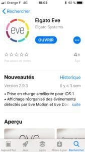 Energy22-169x300 Elgato Eve Energy la prise connectée compatible HomeKit