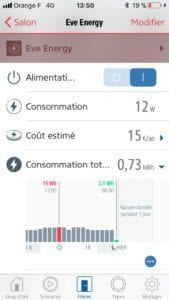 Energy23-169x300 Elgato Eve Energy la prise connectée compatible HomeKit