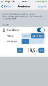 Energy27-169x300 Elgato Eve Energy la prise connectée compatible HomeKit