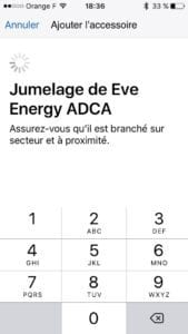 Energy4-169x300 Elgato Eve Energy la prise connectée compatible HomeKit