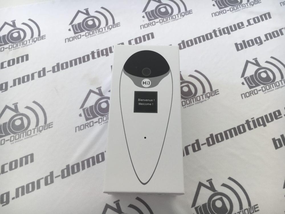 Fenotek-Hi-1509-1000x750 Présentation et test de Hi), l'interphone vidéo connecté!