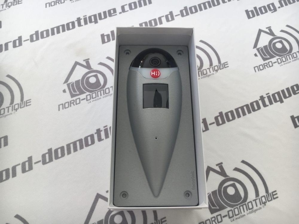 Fenotek-Hi-4533-1000x750 Présentation et test de Hi), l'interphone vidéo connecté!