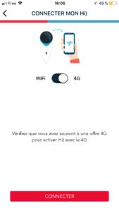 Fenotek-Hi-6501-169x300 Présentation et test de Hi), l'interphone vidéo connecté!