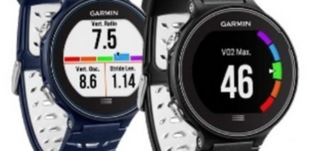 """Test de la montre Garmin 630<span class=""""wtr-time-wrap block after-title""""><span class=""""wtr-time-number"""">6</span> min de lecture pour cet article.</span>"""