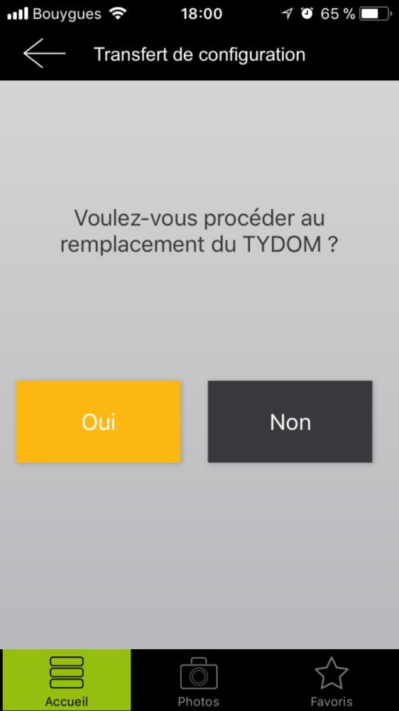 IMG_5138-1-562x1000 [Delta Dore] - Test du Service Après Vente