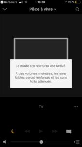 IMG_6398-169x300 Test de la Playbase de chez Sonos