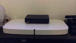 IMG_6971-300x169 Test de la Playbase de chez Sonos