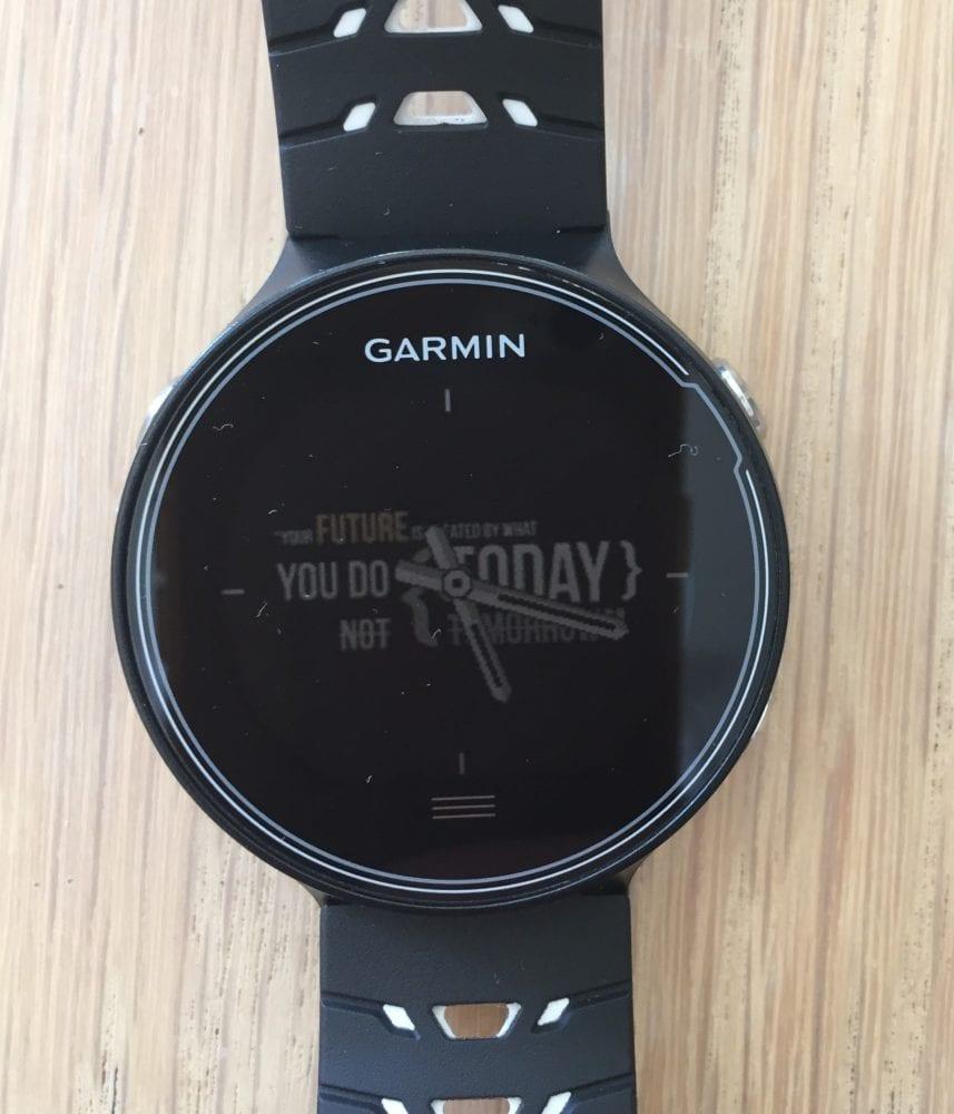 IMG_7421-857x1000 Test de la montre Garmin 630
