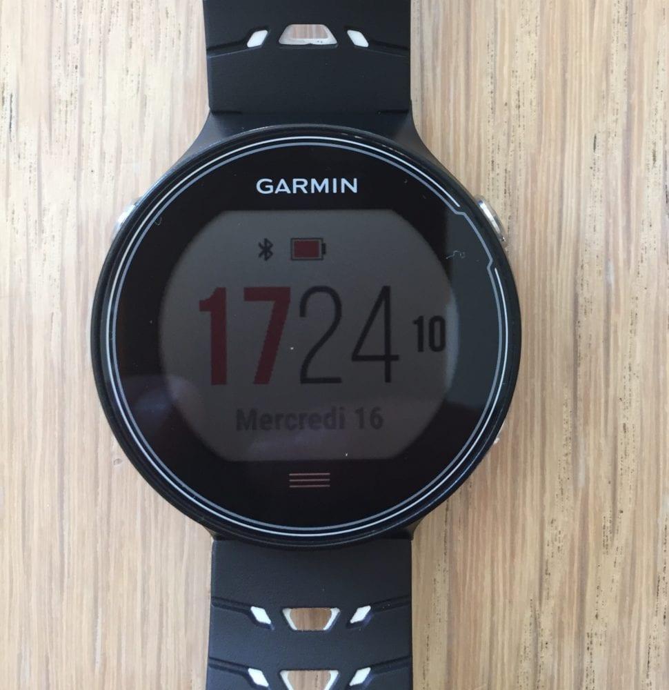 IMG_7422-970x1000 Test de la montre Garmin 630