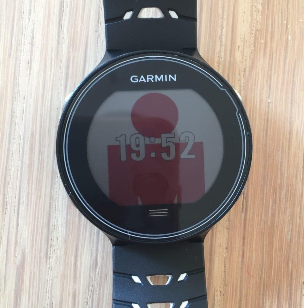 IMG_7424-988x1000 Test de la montre Garmin 630
