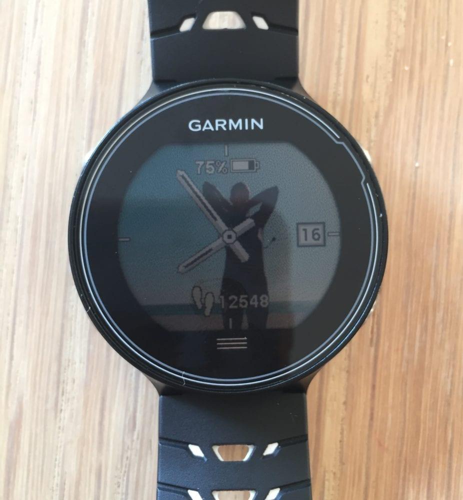 IMG_7425-926x1000 Test de la montre Garmin 630