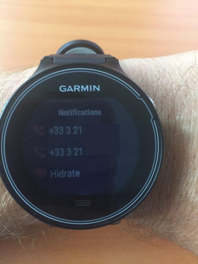 IMG_7428-750x1000 Test de la montre Garmin 630