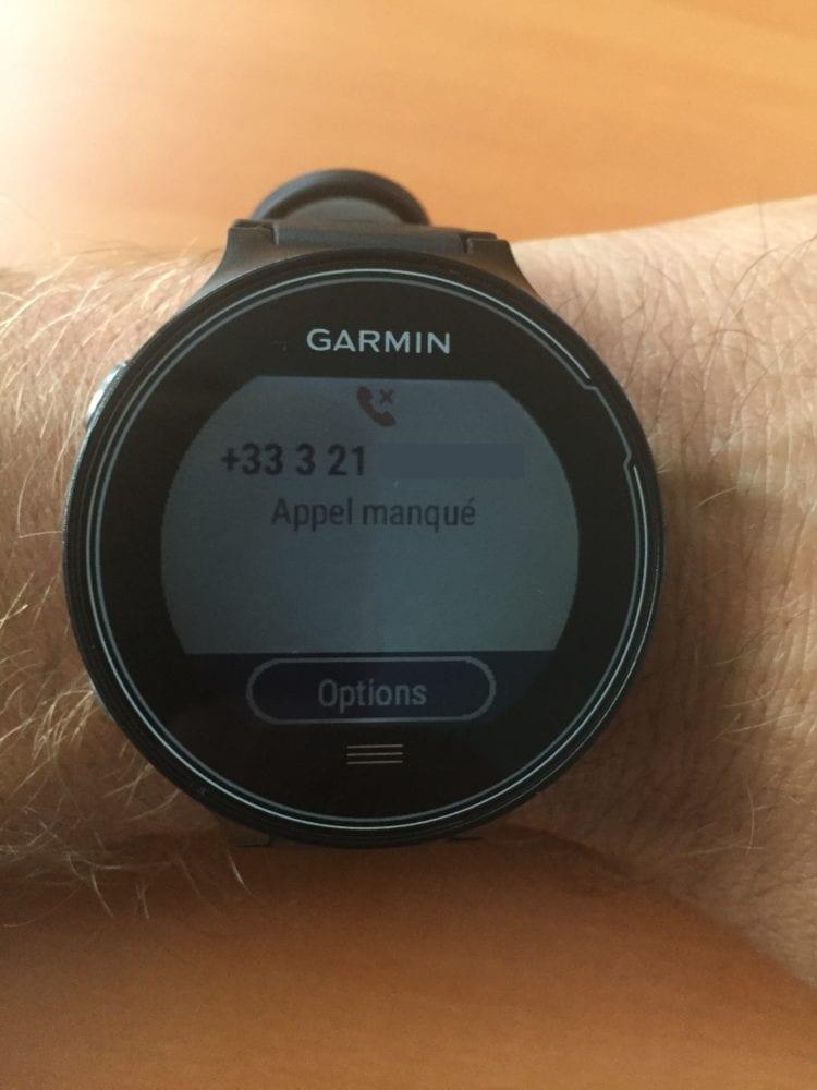 IMG_7429-750x1000 Test de la montre Garmin 630