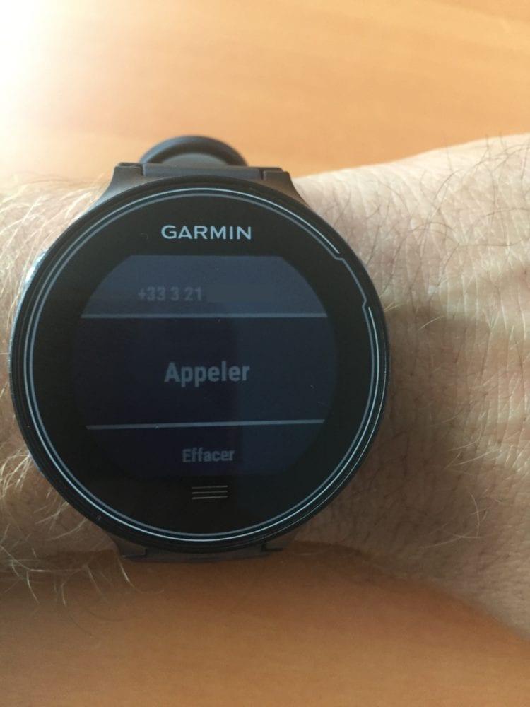 IMG_7430-750x1000 Test de la montre Garmin 630