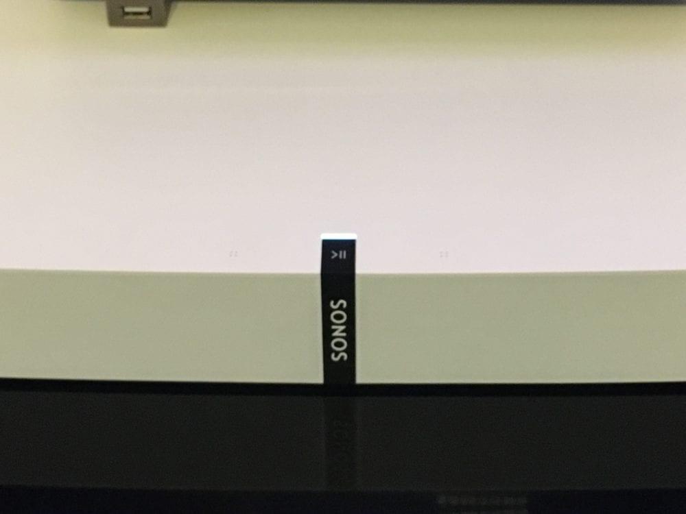 IMG_9186-1000x750 Test de la Playbase de chez Sonos