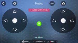 Parrot-Mambo_6433-300x169 Test du Drone Mambo de chez Parrot, le drone idéal pour débuter !
