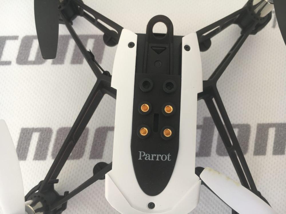 Parrot-Mambo_9029-e1507478969505-1000x750 Test du Drone Mambo de chez Parrot, le drone idéal pour débuter !