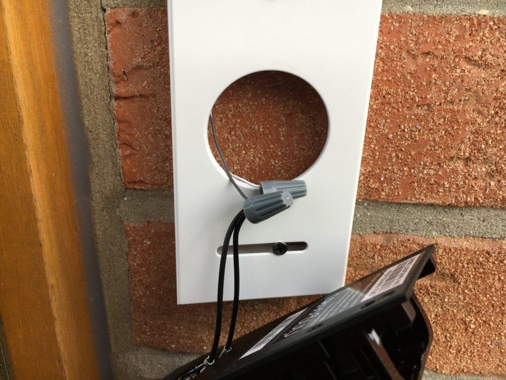Ring-Doorbell1337-1000x750 Test du portier vidéo Wifi Ring Doorbell 2