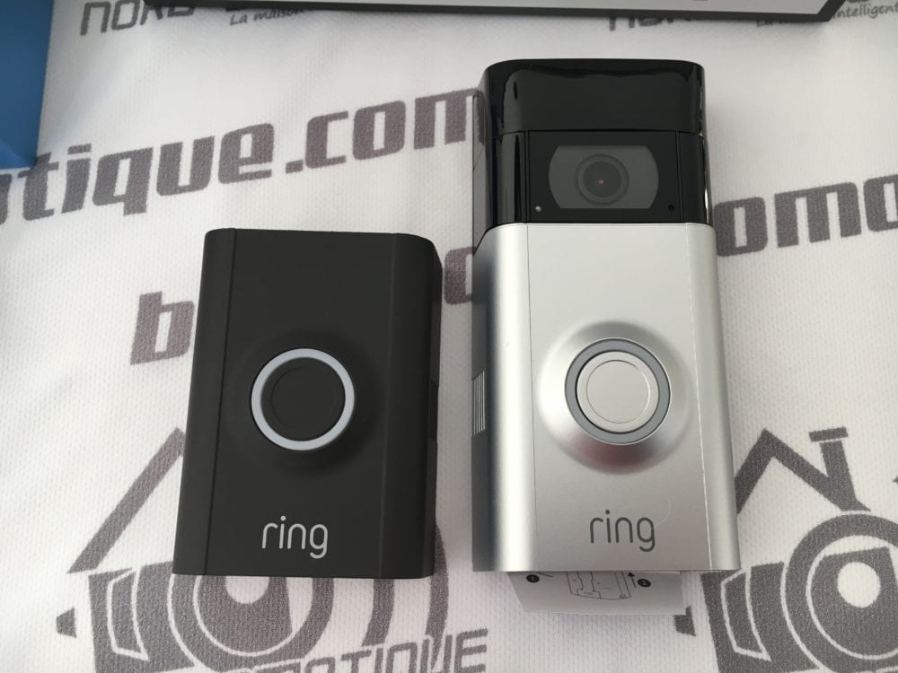 Ring-Doorbell1758-1000x750 Test du portier vidéo Wifi Ring Doorbell 2