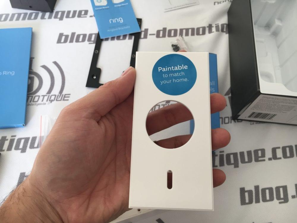 Ring-Doorbell4575-1000x750 Test du portier vidéo Wifi Ring Doorbell 2
