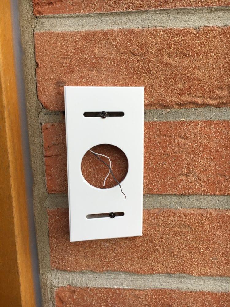 Ring-Doorbell4877-750x1000 Test du portier vidéo Wifi Ring Doorbell 2