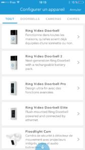 Ring-Doorbell6189-169x300 Test du portier vidéo Wifi Ring Doorbell 2
