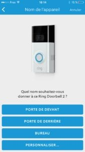 Ring-Doorbell6190-169x300 Test du portier vidéo Wifi Ring Doorbell 2