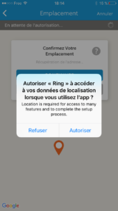 Ring-Doorbell6191-169x300 Test du portier vidéo Wifi Ring Doorbell 2