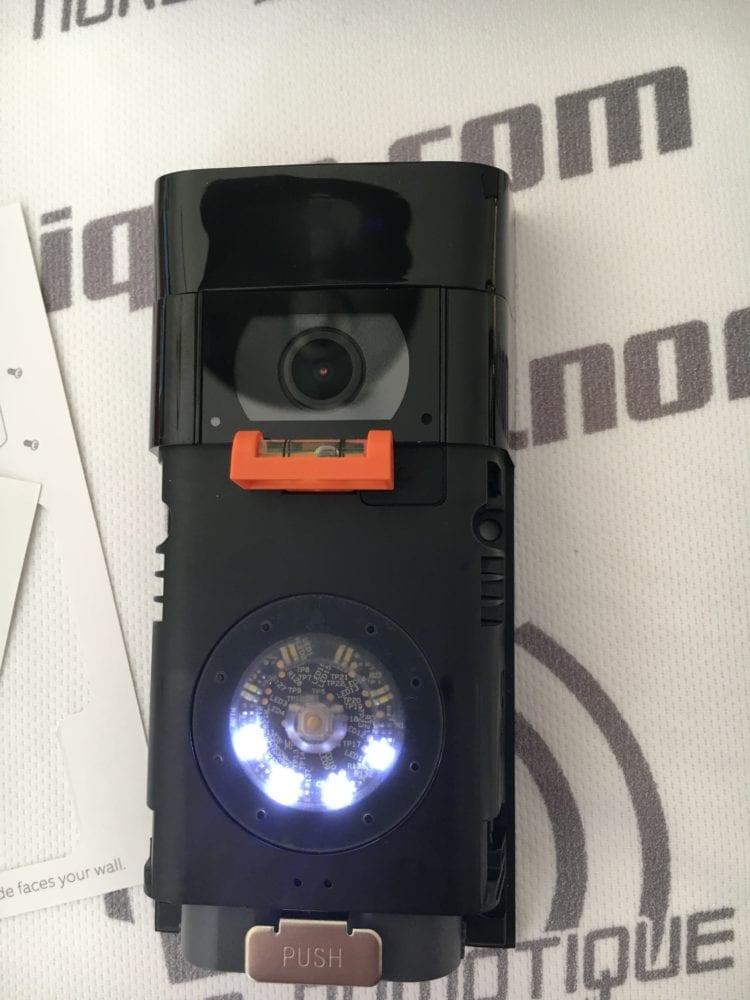 Ring-Doorbell6193-750x1000 Test du portier vidéo Wifi Ring Doorbell 2