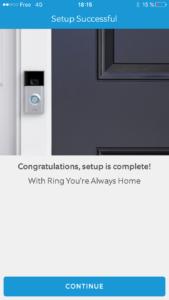 Ring-Doorbell6197-169x300 Test du portier vidéo Wifi Ring Doorbell 2