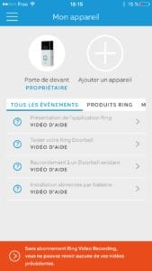Ring-Doorbell6198-169x300 Test du portier vidéo Wifi Ring Doorbell 2
