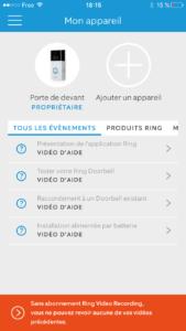 Ring-Doorbell6198-169x300 Test du portier vidéo Wifi Ring Doorbell 2