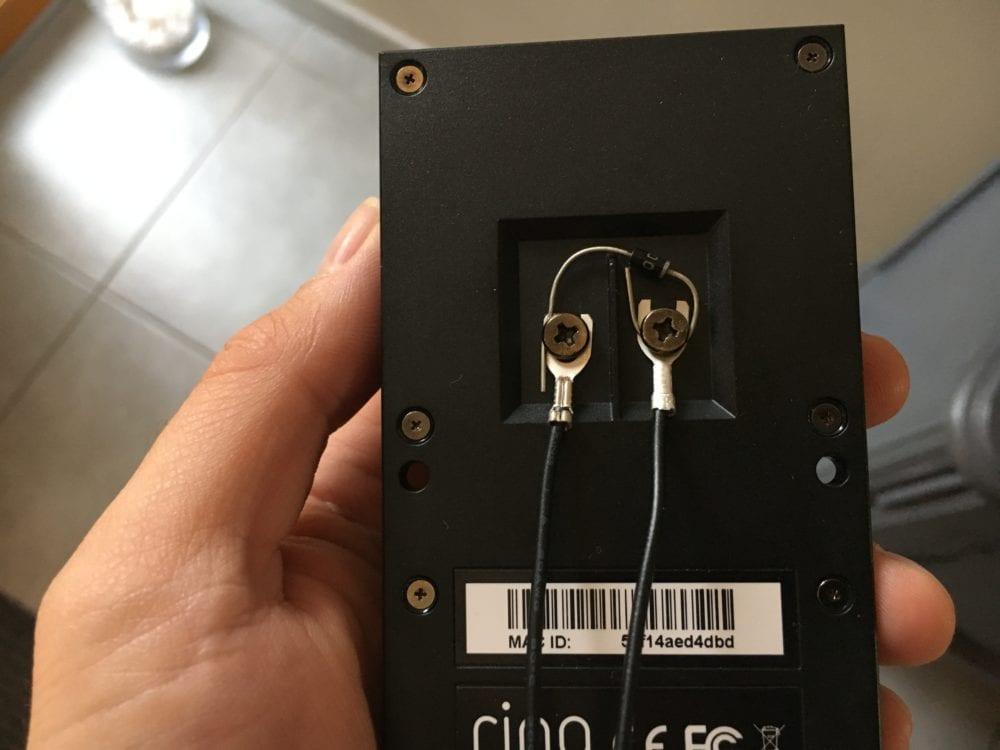 Ring-Doorbell7313-e1506978019171-1000x750 Test du portier vidéo Wifi Ring Doorbell 2