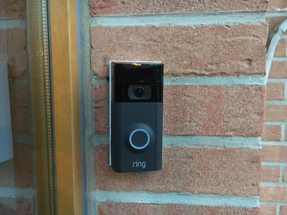 Ring-Doorbell8684-1000x750 Test du portier vidéo Wifi Ring Doorbell 2