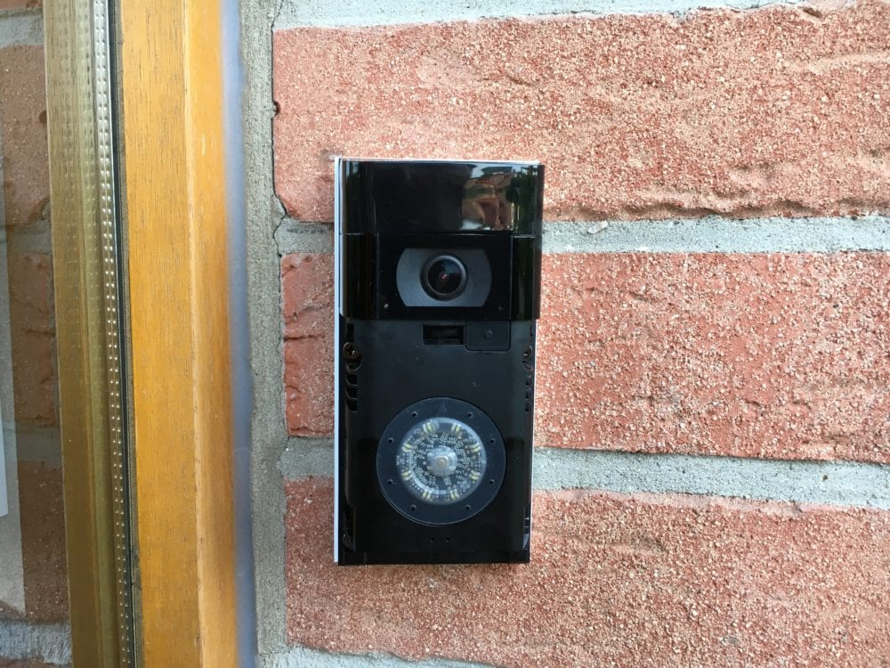 Ring-Doorbell9384-1000x750 Test du portier vidéo Wifi Ring Doorbell 2