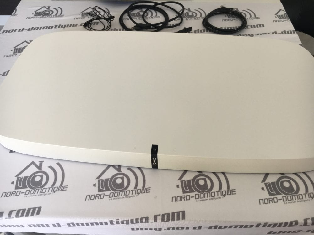 Sonos-Playbase-13-1000x750 Test de la Playbase de chez Sonos