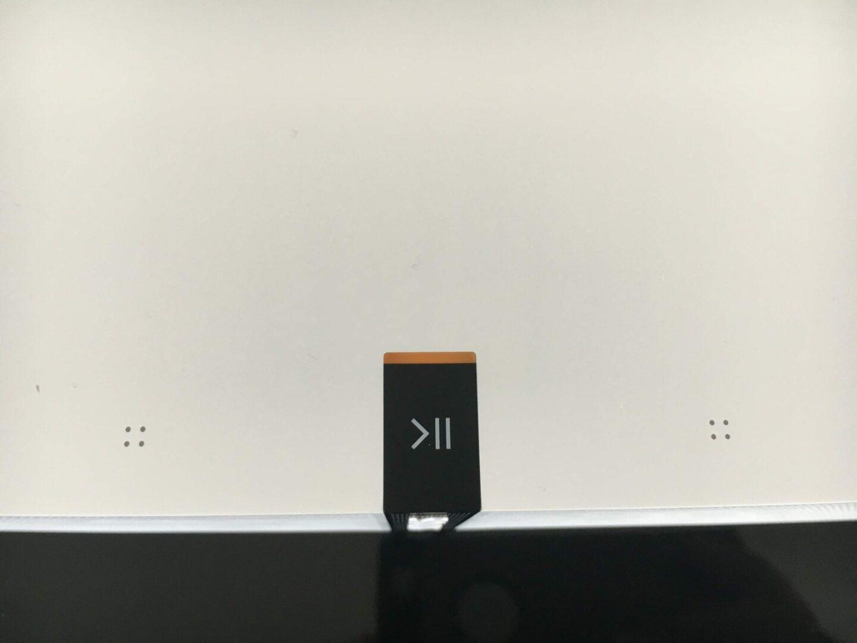 Sonos-Playbase-6-e1507551686208 Test de la Playbase de chez Sonos
