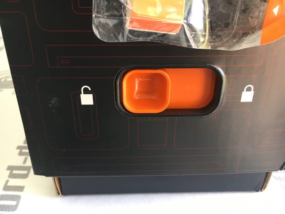 Sonos-Playbase-9-1000x750 Test de la Playbase de chez Sonos