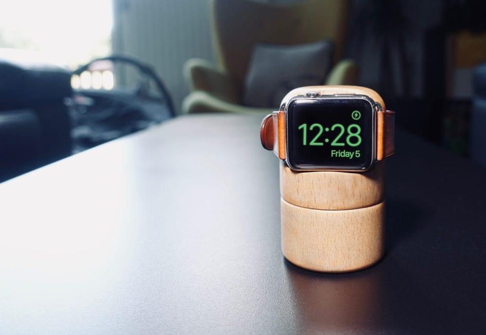 TotmTravl_Headline-1000x690 Totm+Travl le support HomeKit qui charge l'Apple Watch pendant une semaine