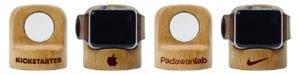 Totm_CoBranding-300x75 Totm+Travl le support HomeKit qui charge l'Apple Watch pendant une semaine