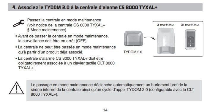2017-11-21-11_58_45-untitled [Delta Dore] – Présentation et test de l'Alarme Tyxal+ et du Tydom 2.0