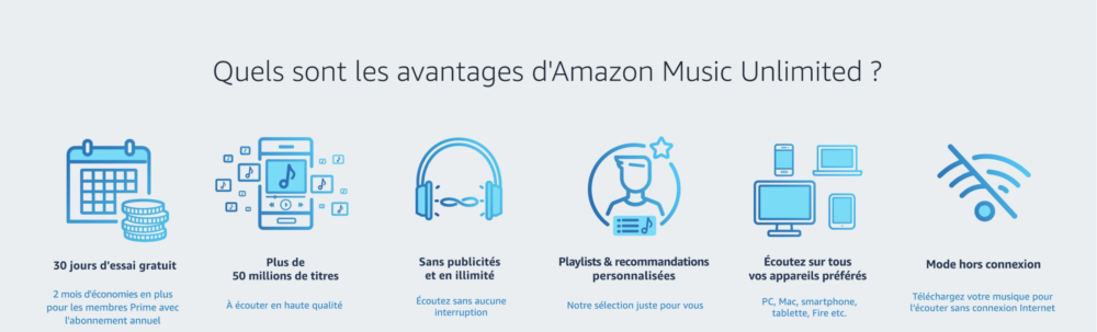 Capture-d'écran-2017-11-01-à-18.24.16-1000x303 Découvrez Amazon Music Unlimited gratuitement !