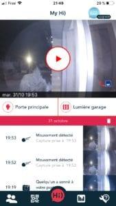 Fenotek-Hi-6673-169x300 Présentation et test de Hi), l'interphone vidéo connecté!