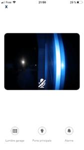 Fenotek-Hi-6674-169x300 Présentation et test de Hi), l'interphone vidéo connecté!