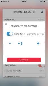 Fenotek-Hi-6679-169x300 Présentation et test de Hi), l'interphone vidéo connecté!