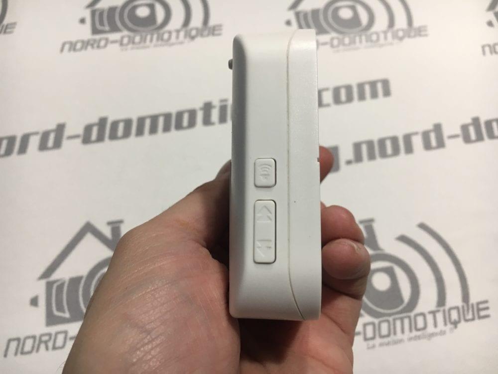 Fenotek-Hi-8344-2-e1509643966784-1000x750 Présentation et test de Hi), l'interphone vidéo connecté!
